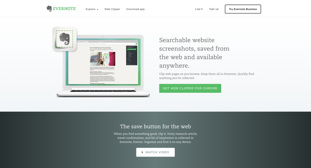 FireShot Capture 39 - Save & Search Website ScreenshotsI_ - https___evernote.com_products_webclipper.png