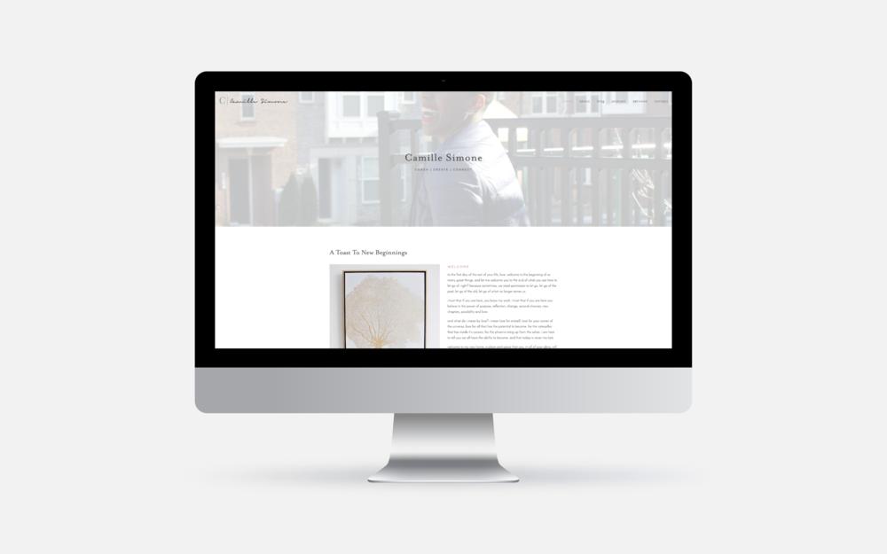 Mac+Mockup_Desktop+Vector+Mockup.png