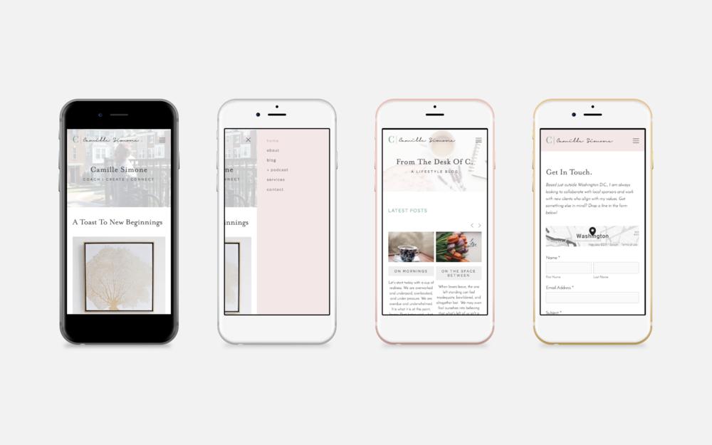iPhone+mockup_Mobile+Vector+Mockups.png