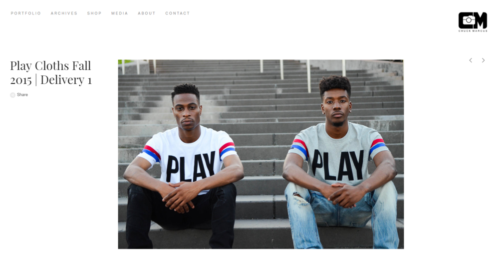 FireShot Capture 17 - Chuck Marcus — _ - http___www.chuckmarcus.com_lookbook#_play-cloths-fall-2015_.png