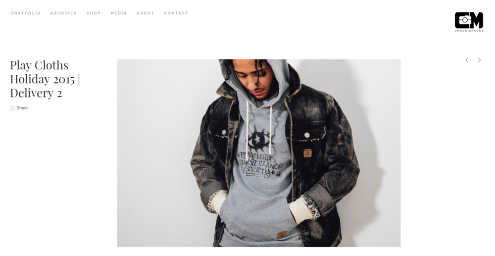 FireShot Capture 13 - Chuck Marcus — Play Cloths _ - http___www.chuckmarcus.com_lookbook#_holiday-2_.png