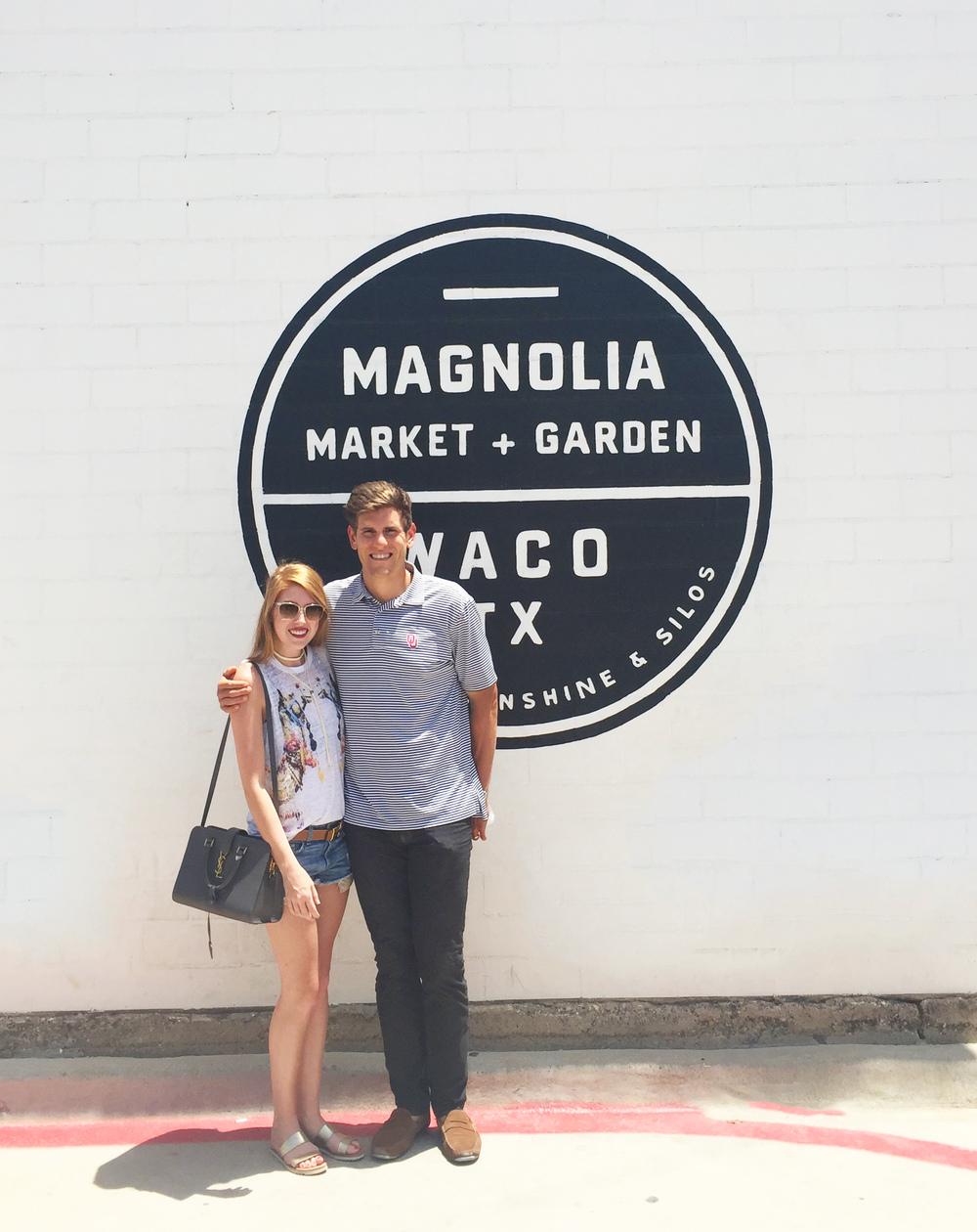 MagnoliaMarketZach&i.jpg