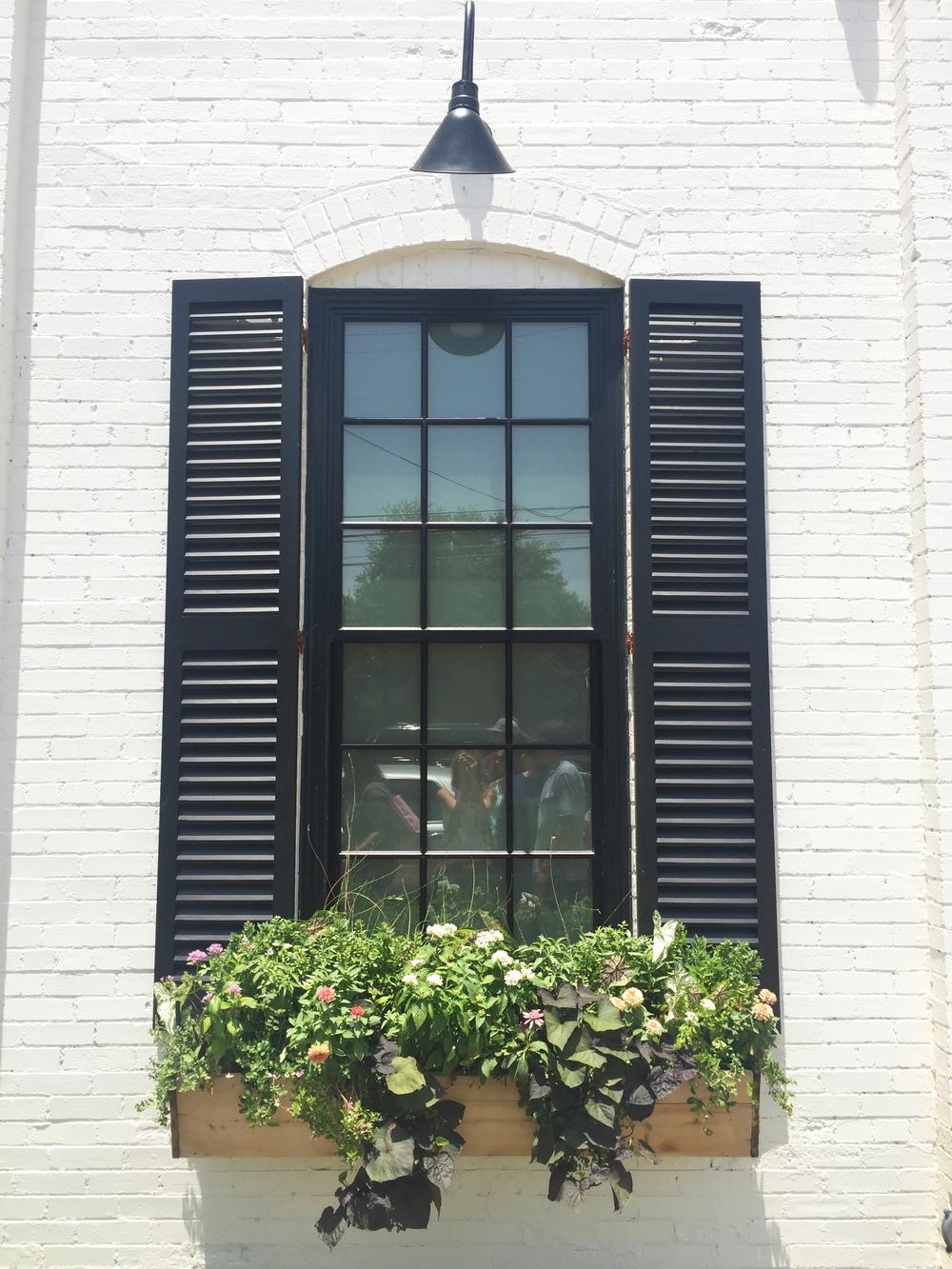 windowbox.jpg