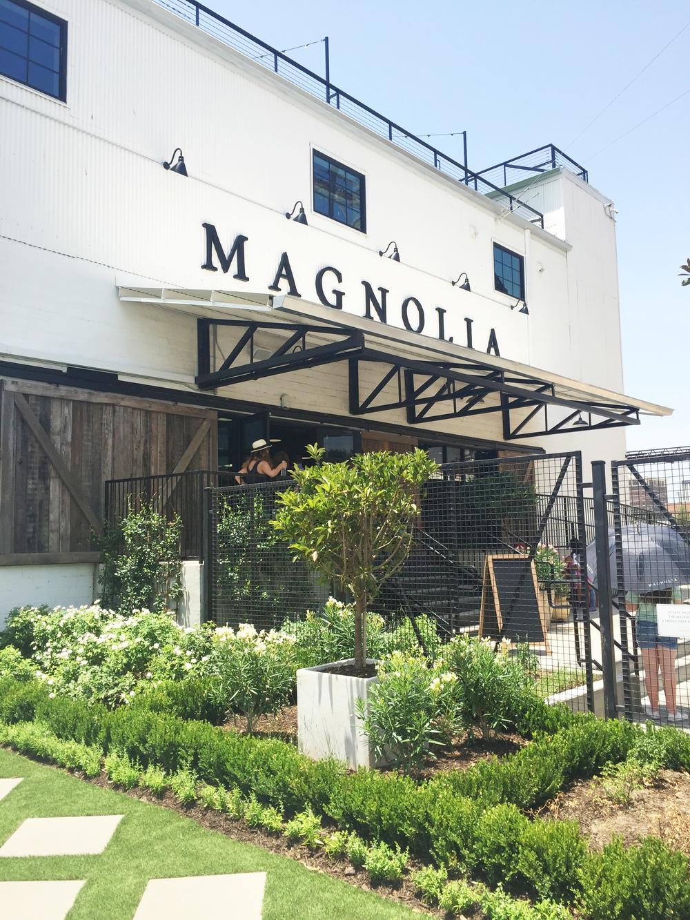 MagnoliaEntrance.jpg