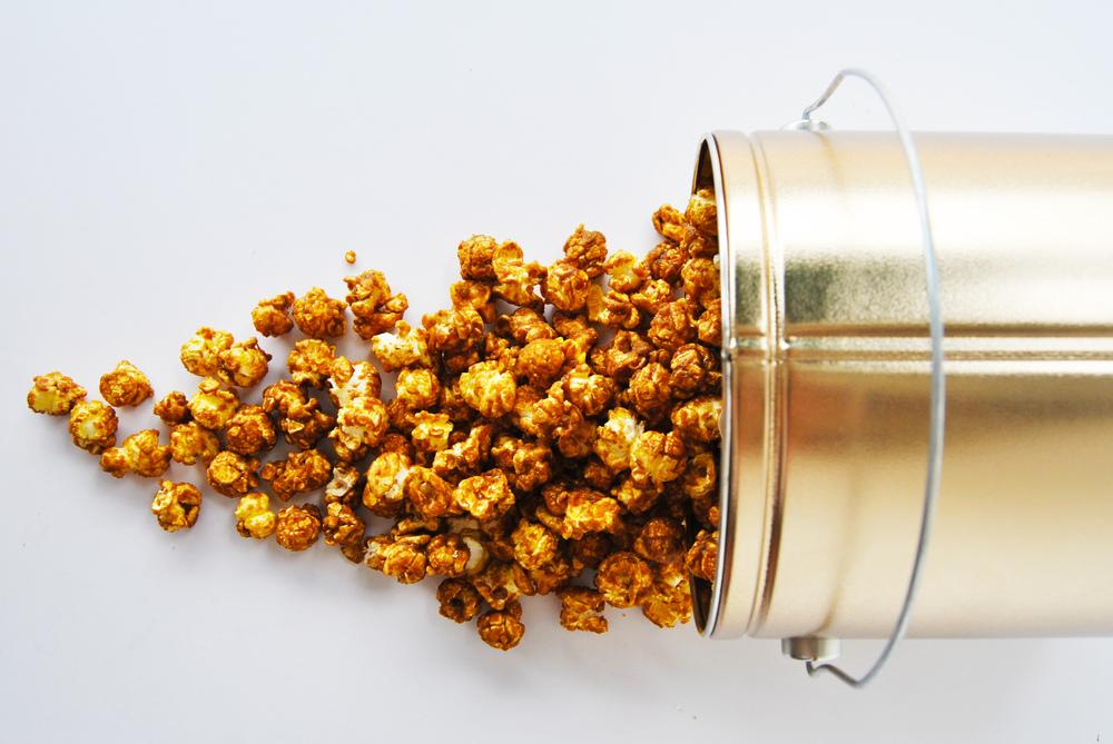 SaltandSugar PopcornTin_1.jpg