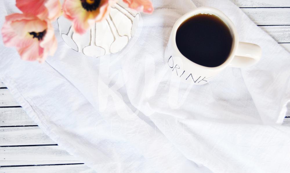 Poppy_Coffee_2WM.jpg