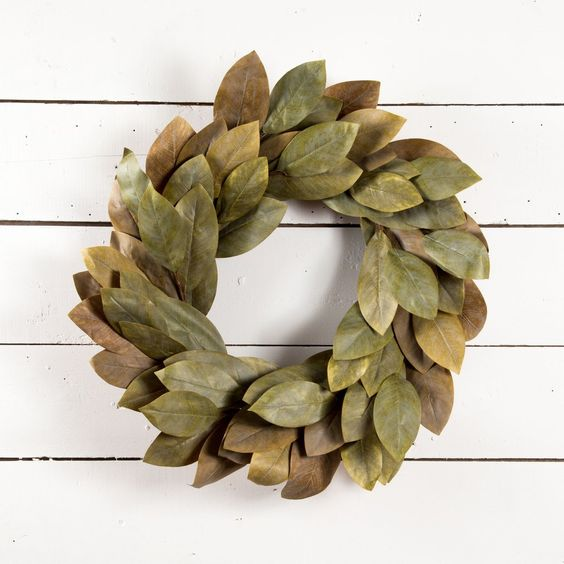 Magnolia Market Wreath.jpg