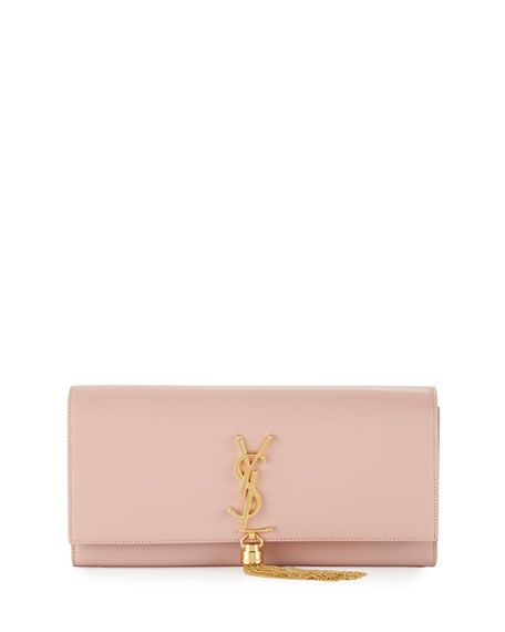 Looking for that one show stopper, this Saint Laurent is the perfect piece to add to your collection!