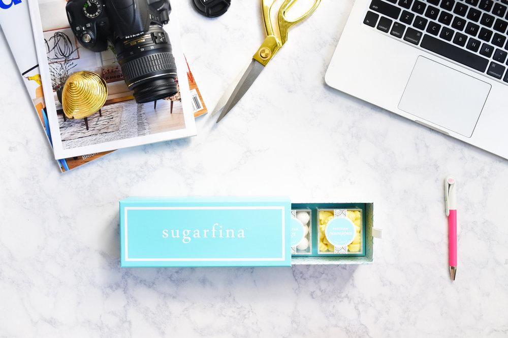 Sugarfina3.jpg