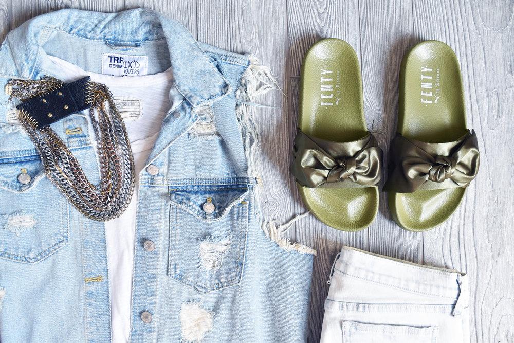 fashion_denimvest.jpg