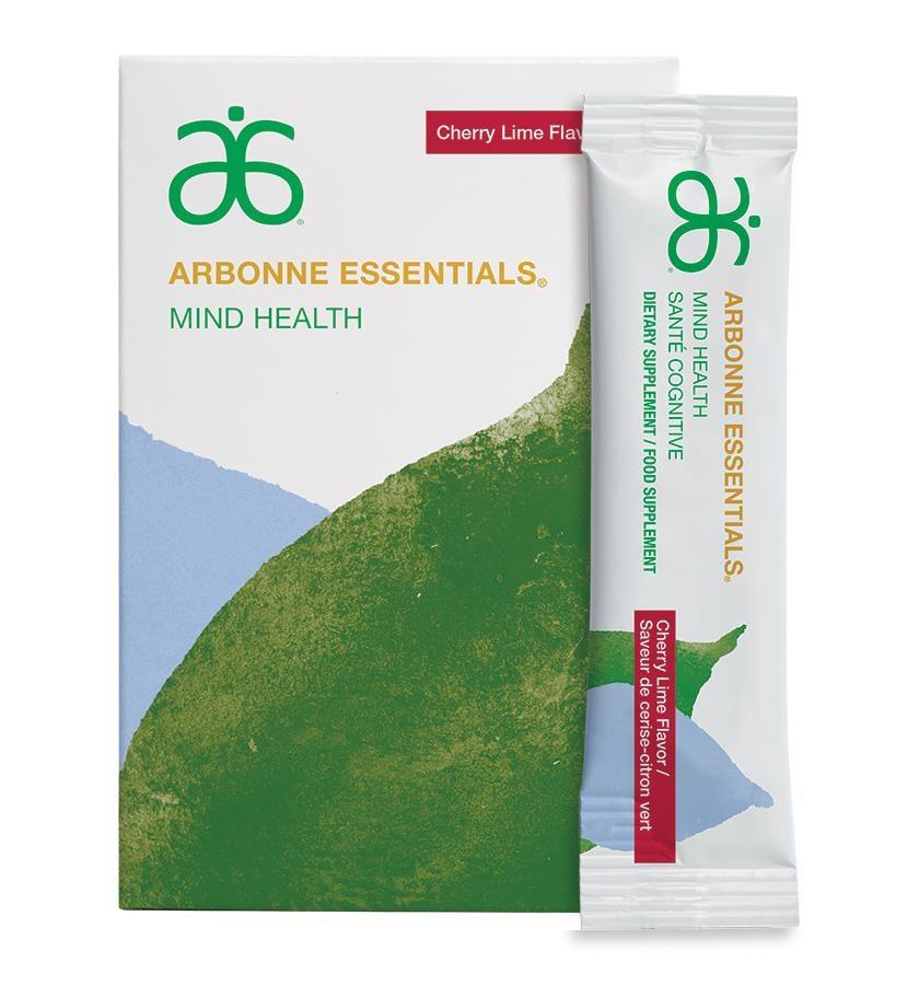NEW! Arbonne Essentials Mind Health #6102_Fullsize Product Image.jpg