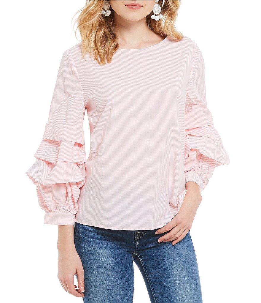 05280908_zi_flamingo_stripe.jpg