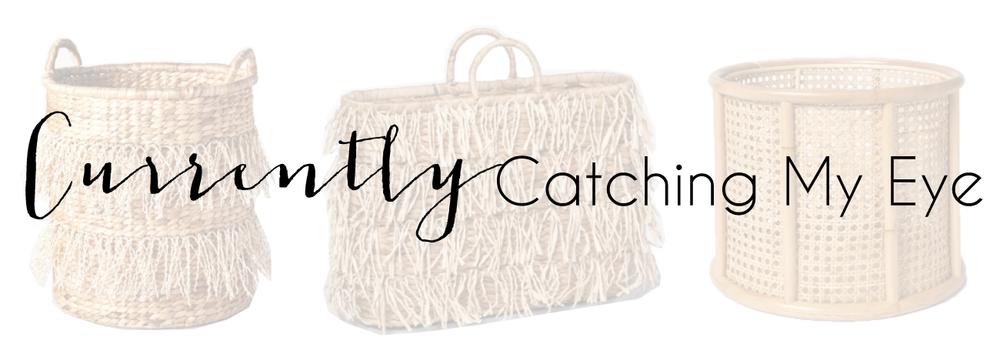 CatchingMyEye_Banner_organization.png