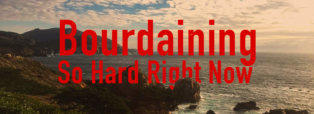 Blog Header-Bourdaining.jpg