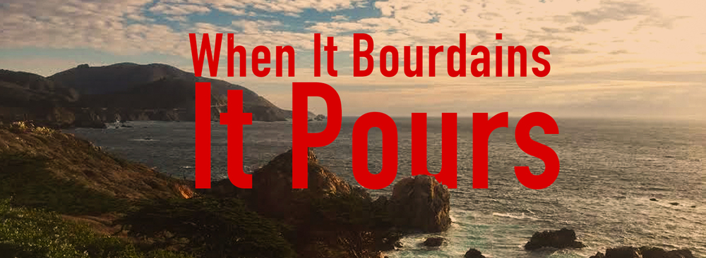 Blog Header-WhenItBourdains.jpg