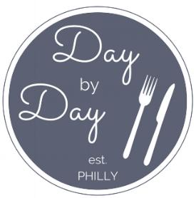 DBD Logo.png