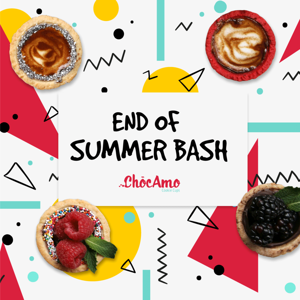 ChocAmo_blog_End-of-Summer-Bash.png