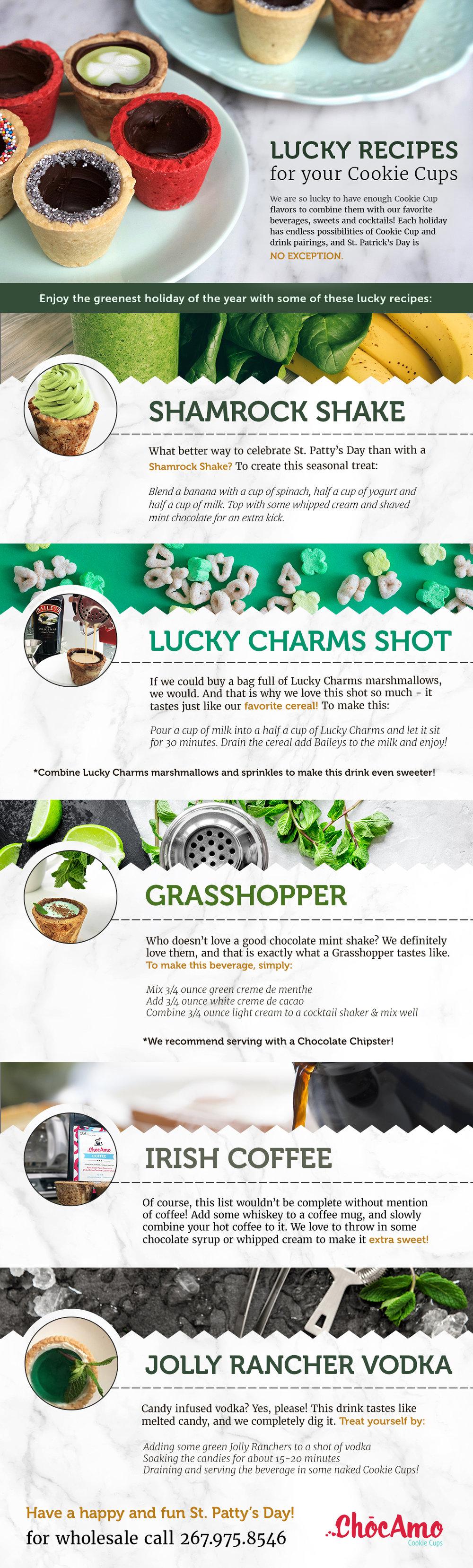 Chocamo_Infographic_LuckyRecipes (1).jpg
