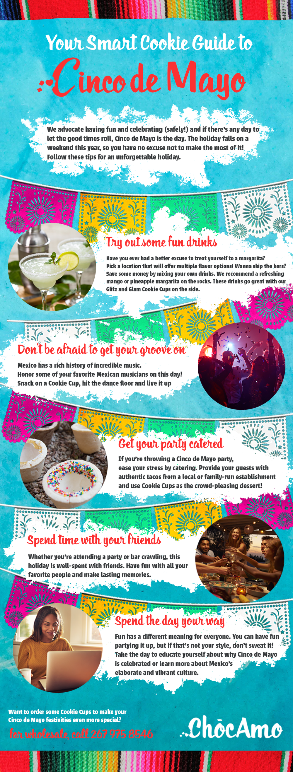 Chocamo_CincodeMayo_Infographic2.png