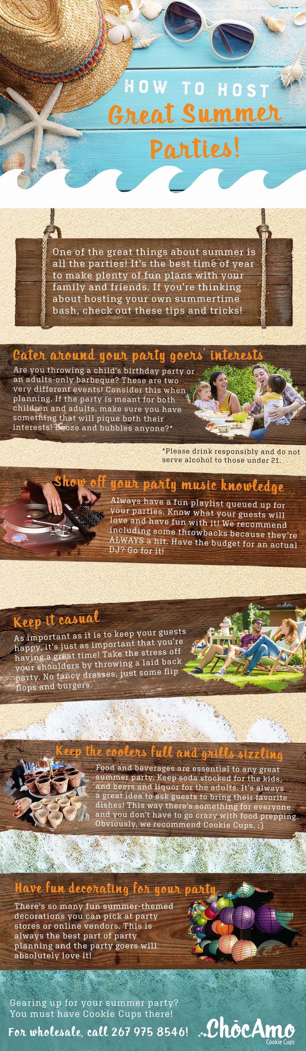 Chocamo_SummerParties_Infographic.png