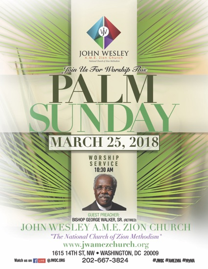 Palm Sunday 8.5x11.jpg
