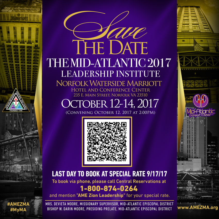 save-the-date-Leadership-Institute_8.5x8.5_[proof].jpg