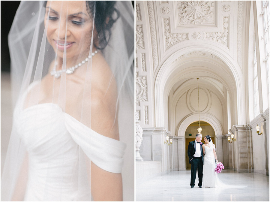 San_Francisco_City_Hall_Wedding_December_17.jpg