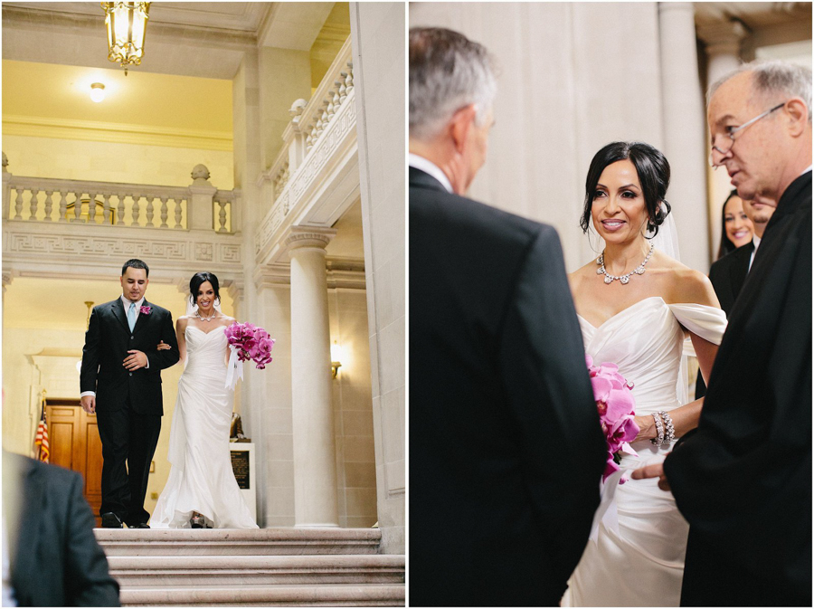 San_Francisco_City_Hall_Wedding_December_29.jpg