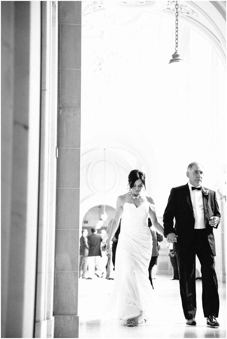 San_Francisco_City_Hall_Wedding_December_69.jpg