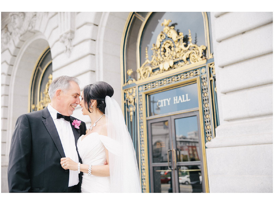 San_Francisco_City_Hall_Wedding_December_71.jpg