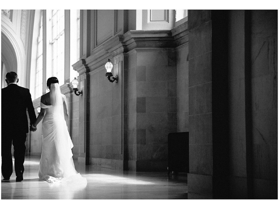 San_Francisco_City_Hall_Wedding_December_78a.jpg