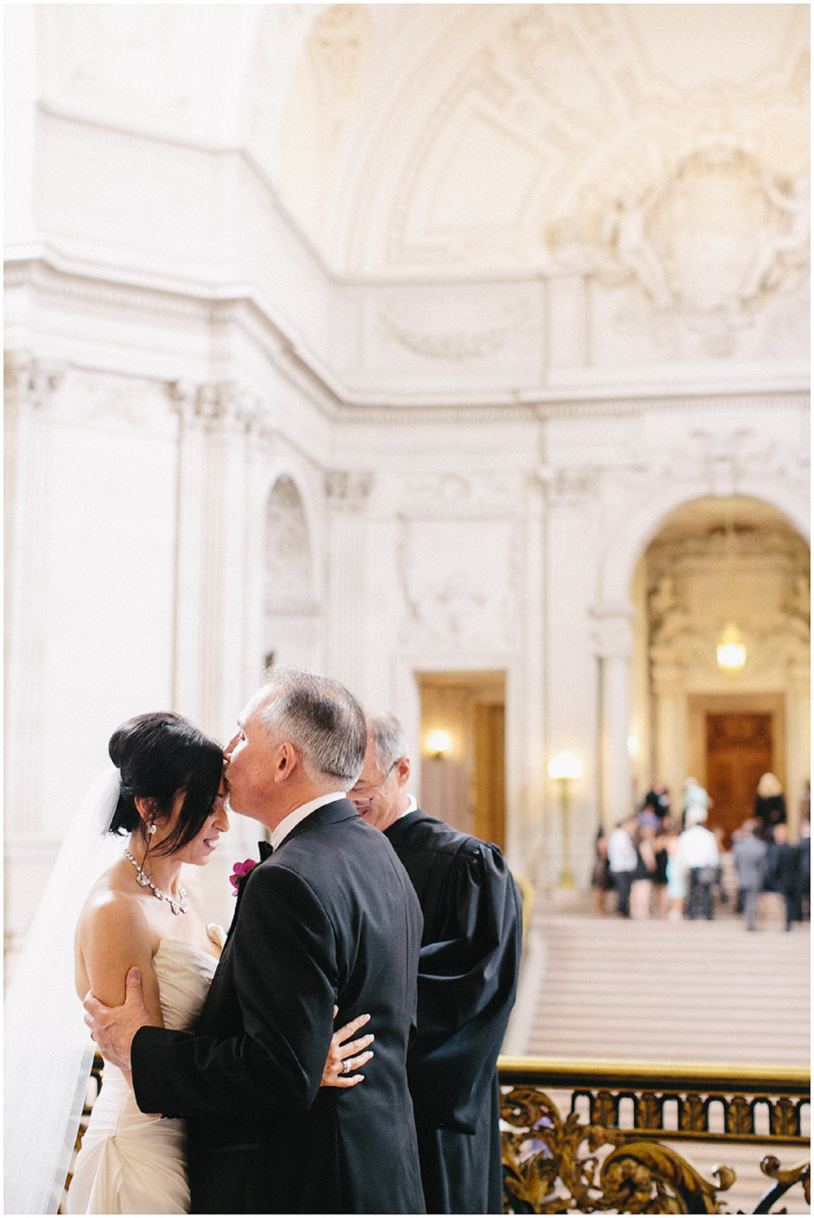 San_Francisco_City_Hall_Wedding_December_93.jpg
