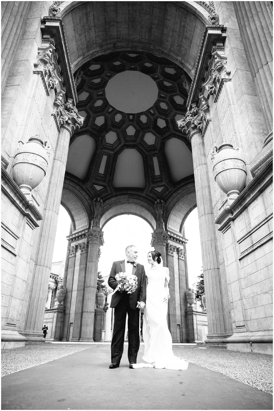 San_Francisco_City_Hall_Wedding_December_101.jpg