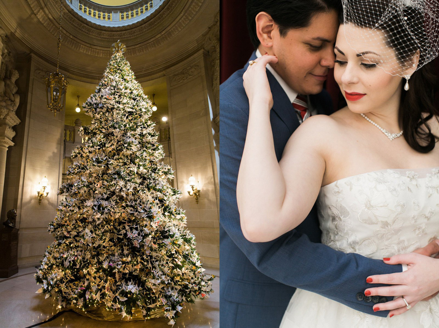 San_Francisco_City_Hall_Wedding_December_3.jpg