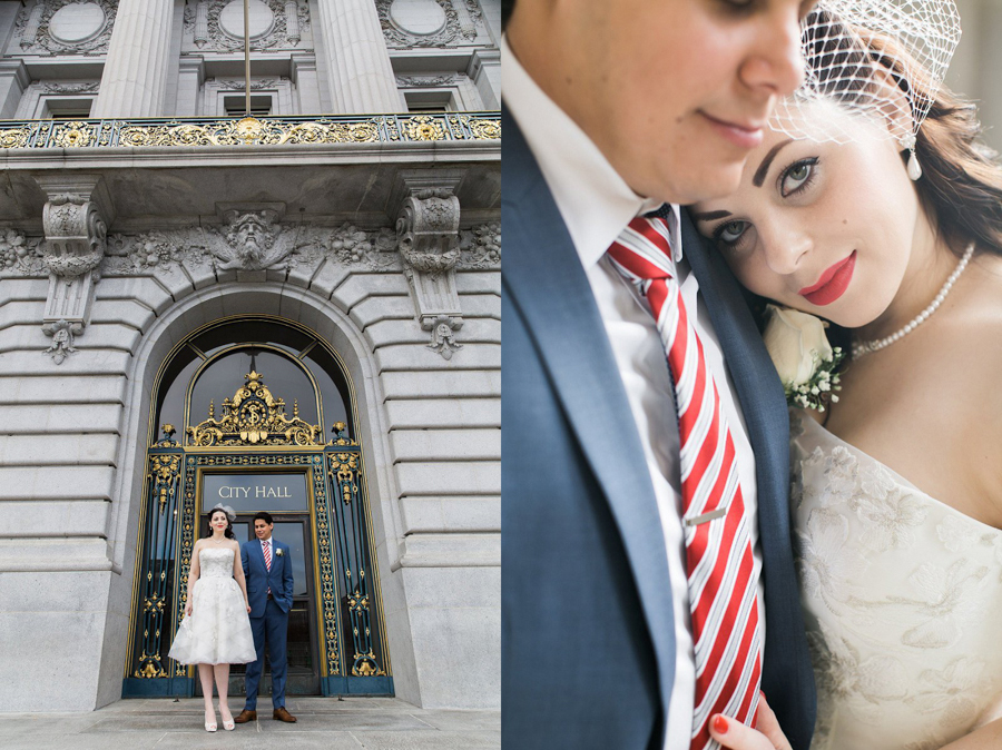 San_Francisco_City_Hall_Wedding_December_9.jpg