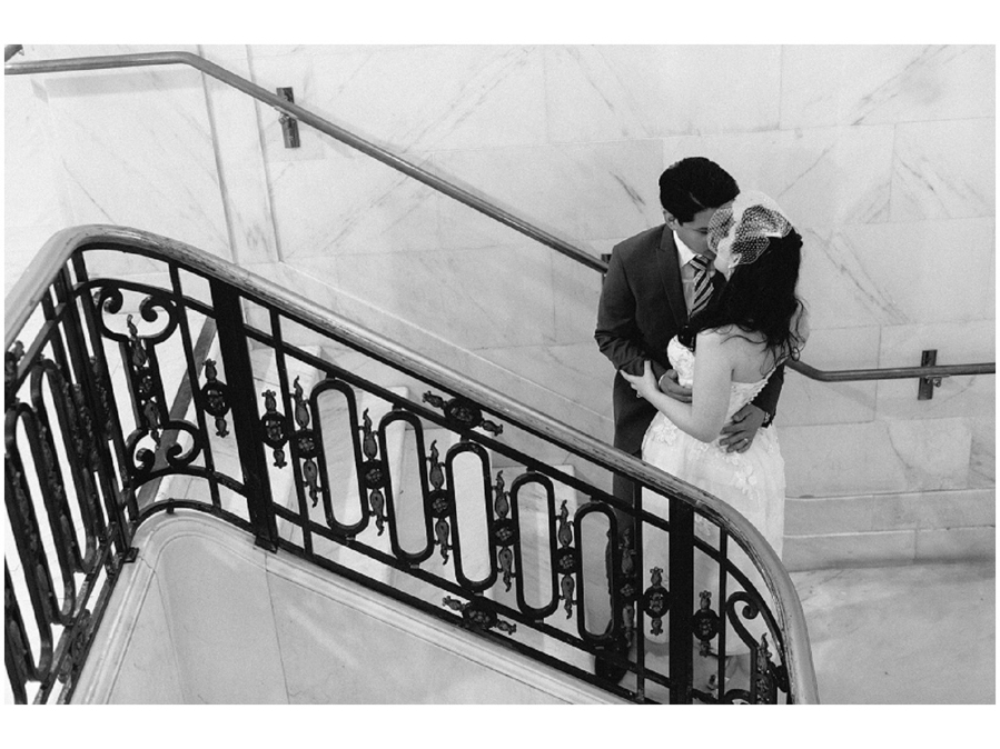 San_Francisco_City_Hall_Wedding_December_12.jpg