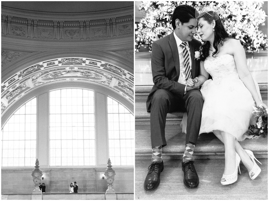 San_Francisco_City_Hall_Wedding_December_15.jpg