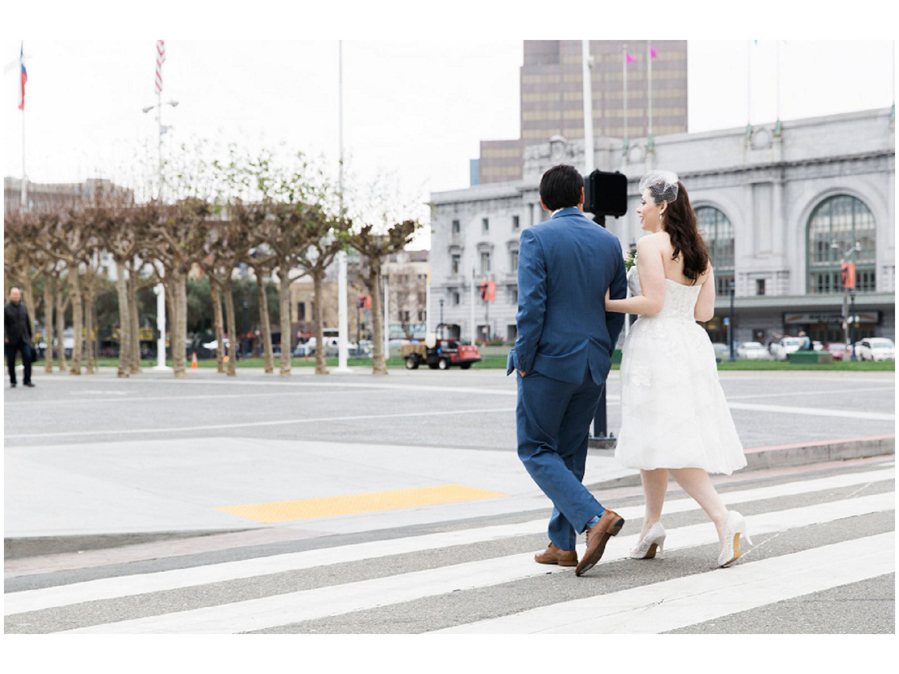 San_Francisco_City_Hall_Wedding_December_21.jpg