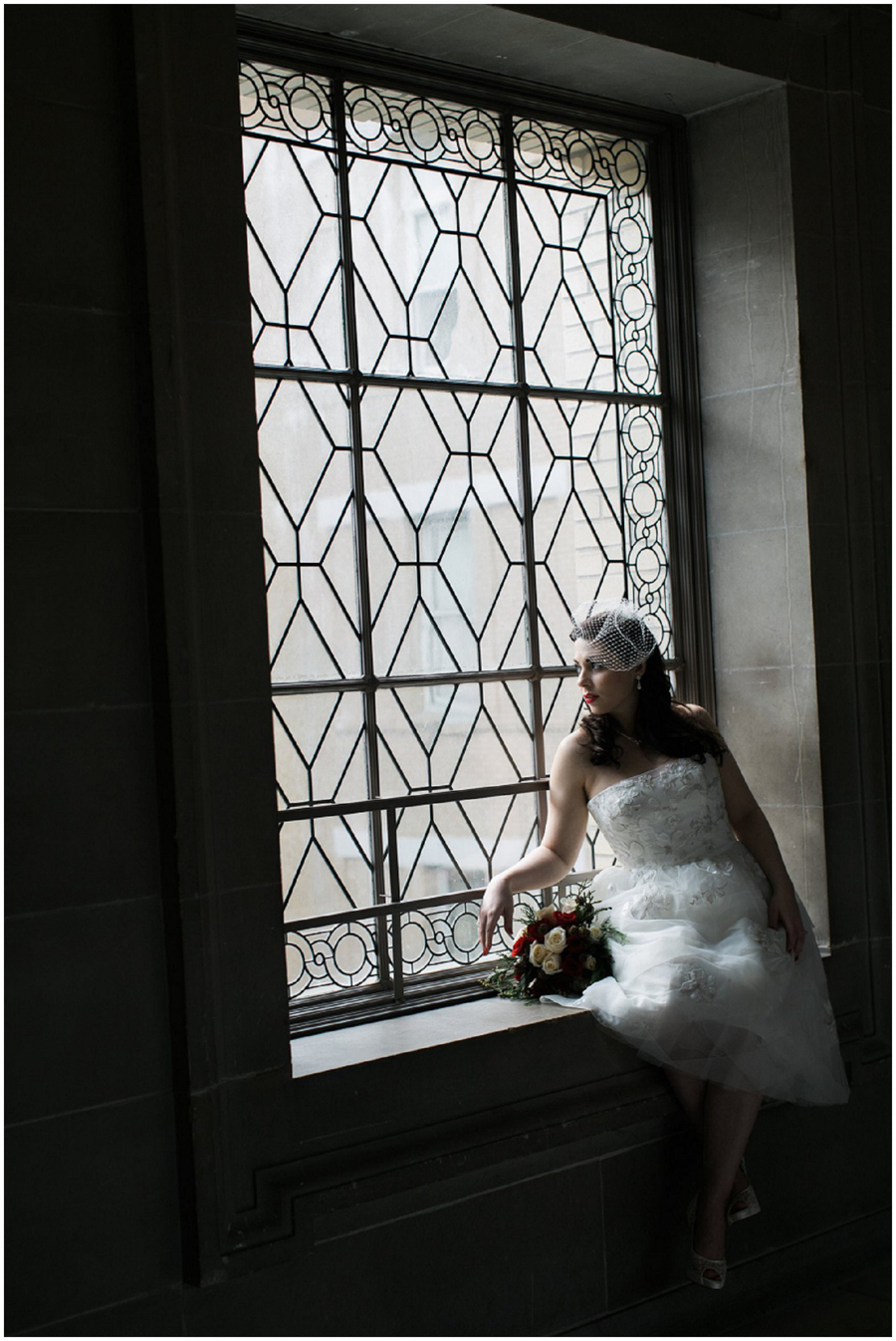 San_Francisco_City_Hall_Wedding_December_22.jpg