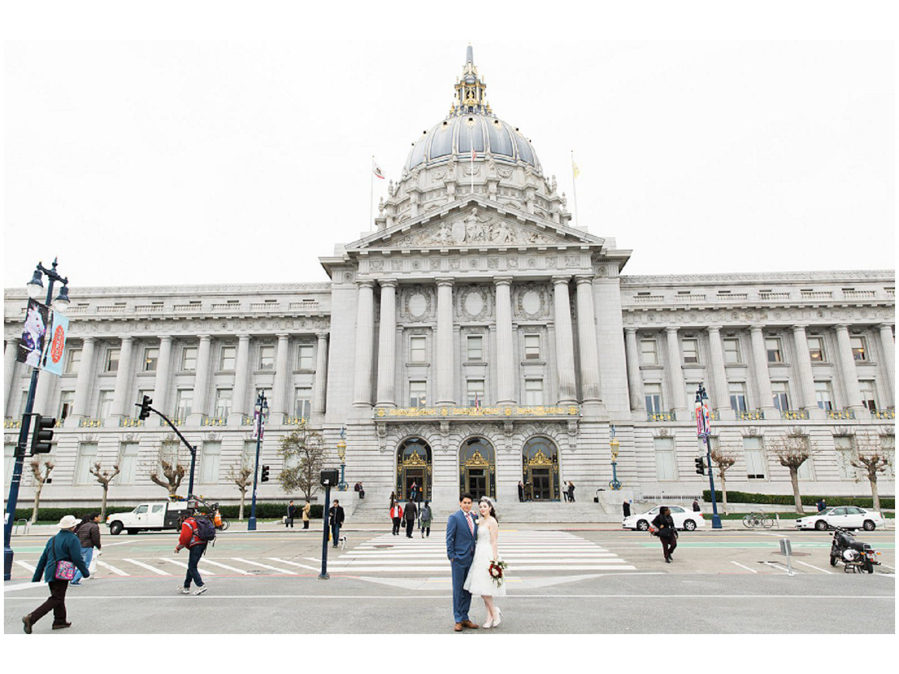 San_Francisco_City_Hall_Wedding_December_23.jpg