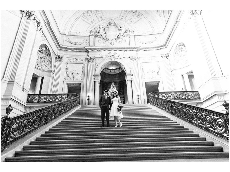 San_Francisco_City_Hall_Wedding_December_31.jpg