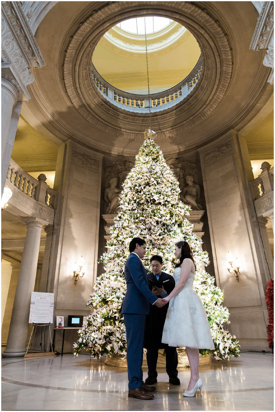 San_Francisco_City_Hall_Wedding_December_37.jpg