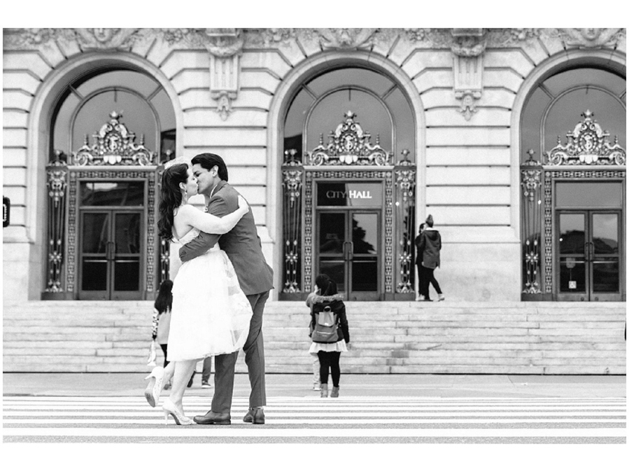 San_Francisco_City_Hall_Wedding_December_43.jpg