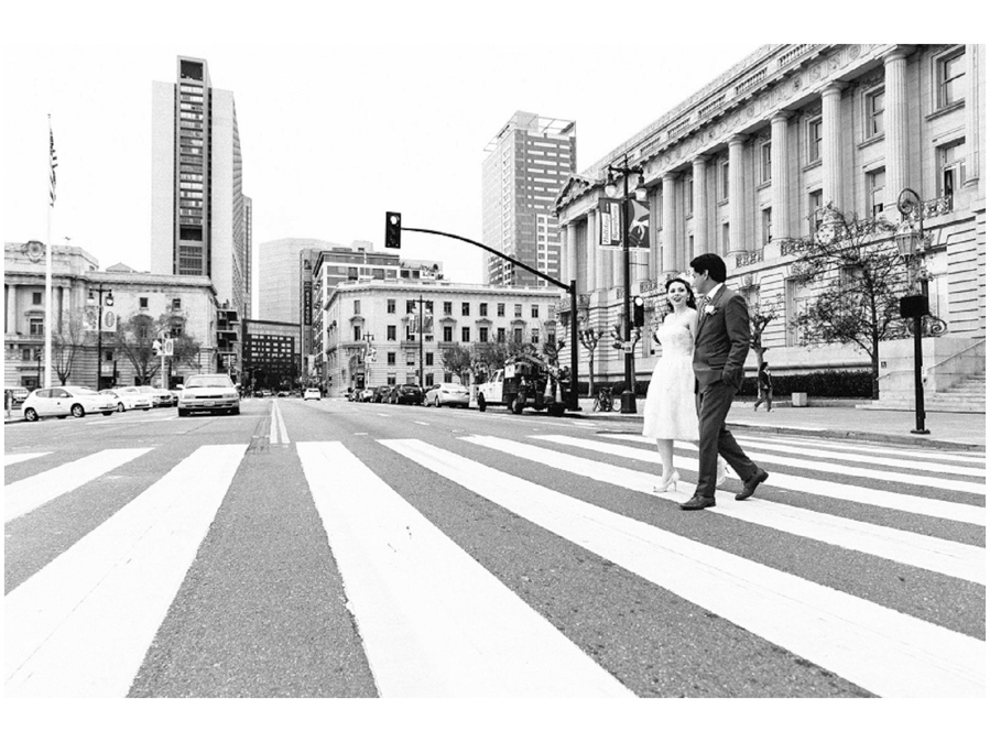 San_Francisco_City_Hall_Wedding_December_49.jpg