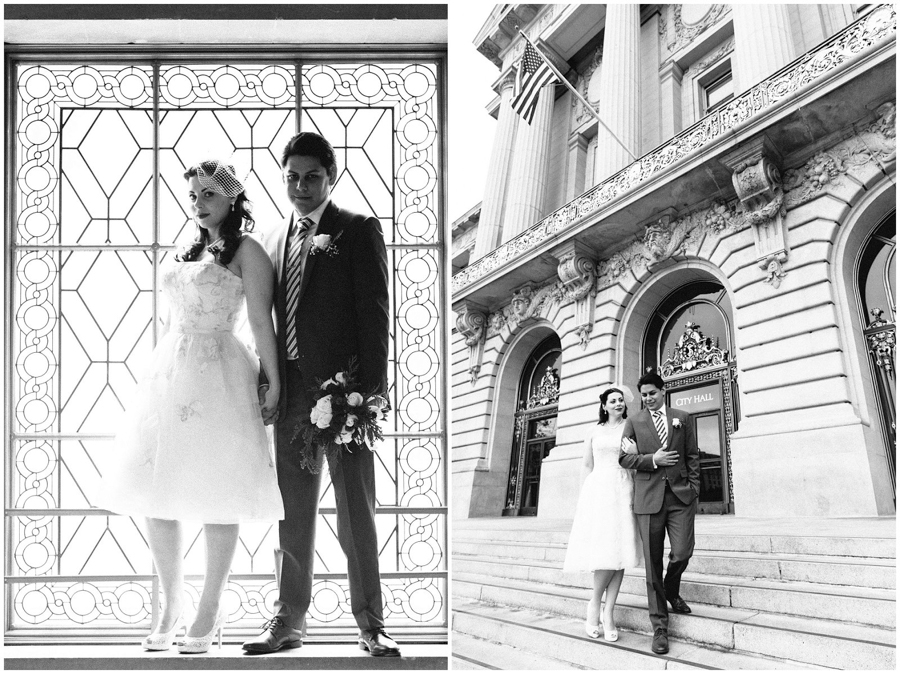 San_Francisco_City_Hall_Wedding_December_61.jpg