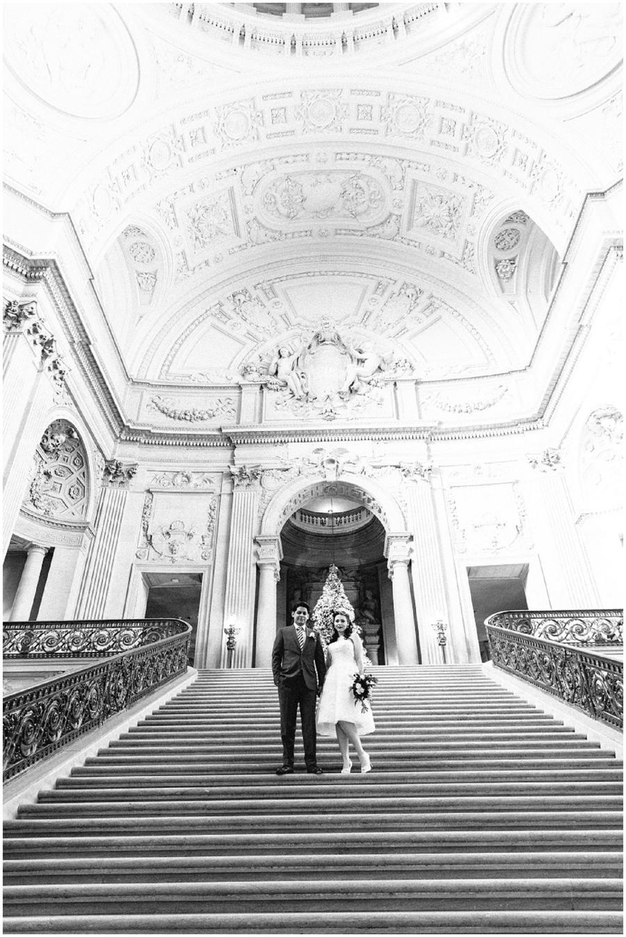 San_Francisco_City_Hall_Wedding_December_68.jpg