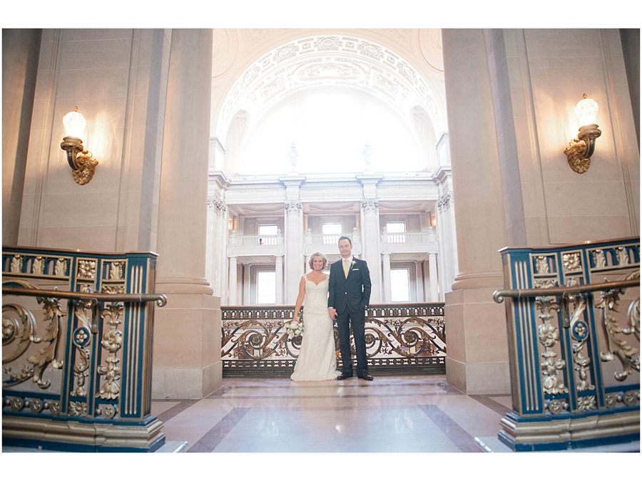 San_Francisco_City_Hall_Wedding_Thackery_2.jpg