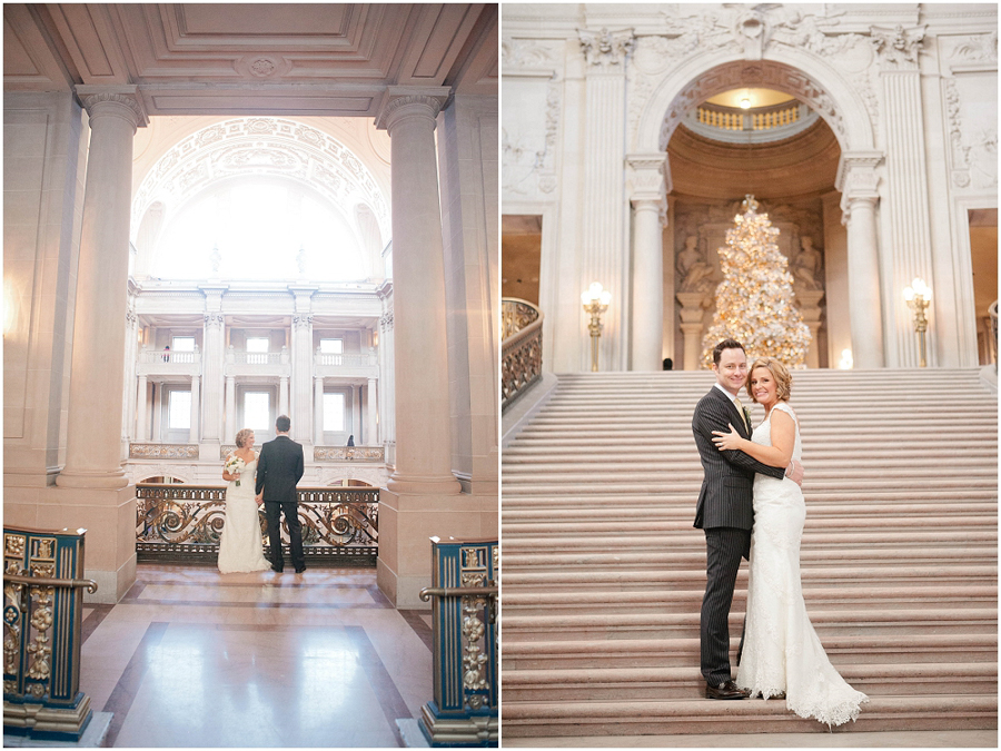 San_Francisco_City_Hall_Wedding_Thackery_1.jpg