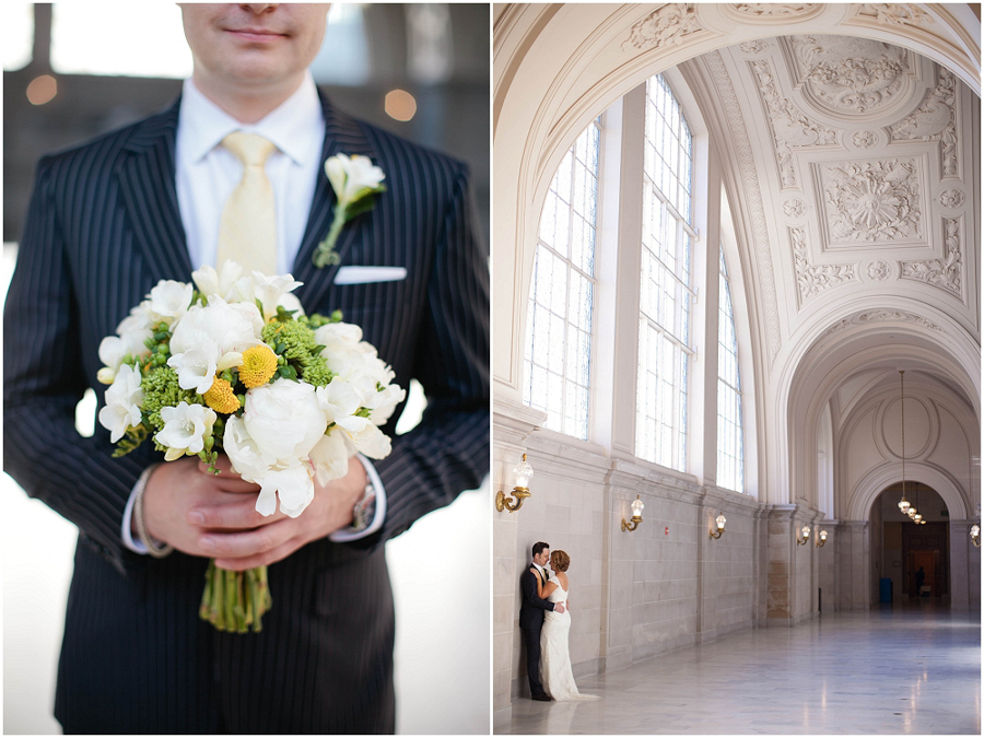San_Francisco_City_Hall_Wedding_Thackery_17.jpg