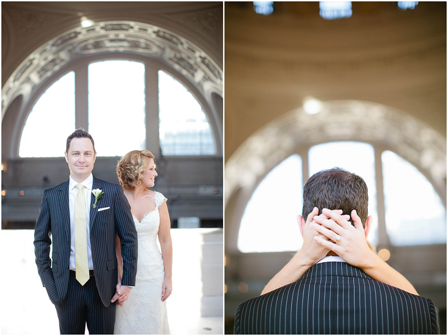 San_Francisco_City_Hall_Wedding_Thackery_19.jpg
